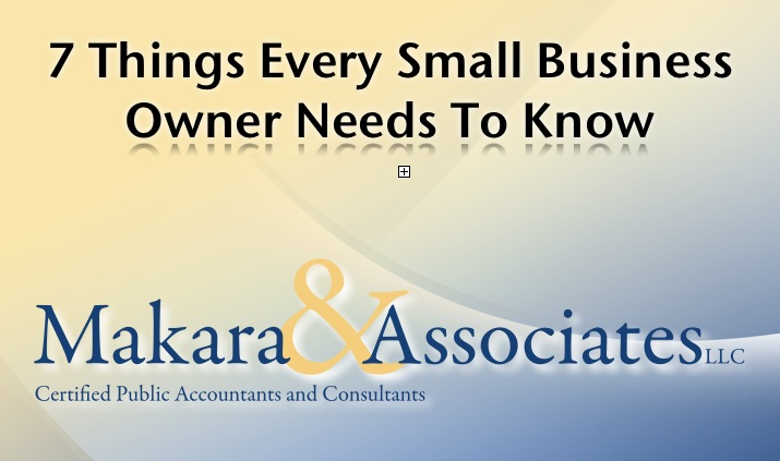 7-Things-Every-Small-Business-Owner-Needs-To-Know