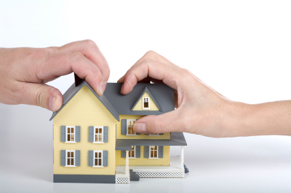 Real Estate & Divorce – Your Rights in the State of Florida
